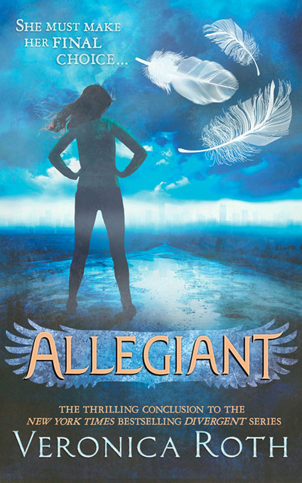 allegiant-uk-cover-veronica-roth